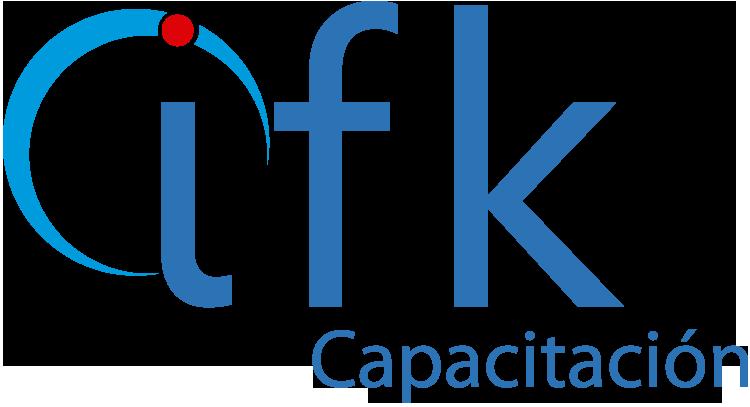 ifk-capacitaciones